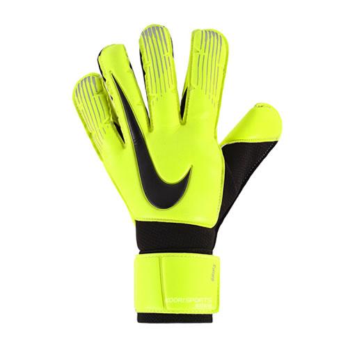 耐克GS0360-702守门员手套