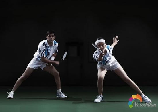 业余羽毛球爱好者如何练习预判