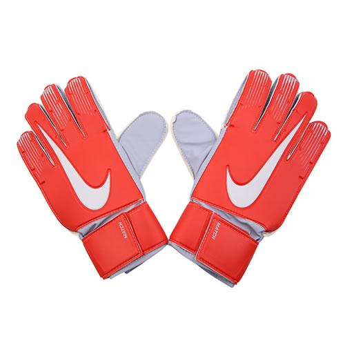 耐克GS3370-671守门员手套