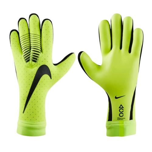 耐克GS0356-702守门员手套