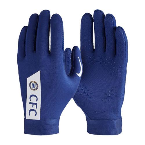 耐克GS0381-495足球训练手套