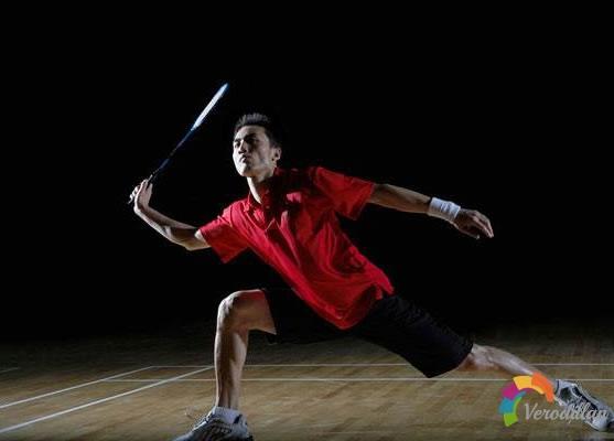 盘点业余羽毛球选手常见十大错误步法