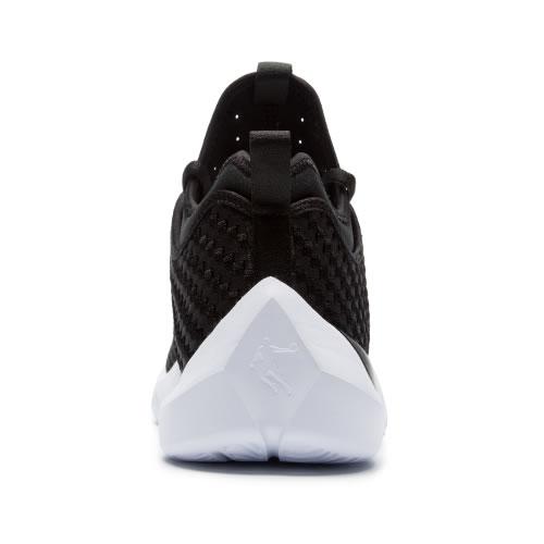 乔丹XM1580121男子篮球鞋图3高清图片