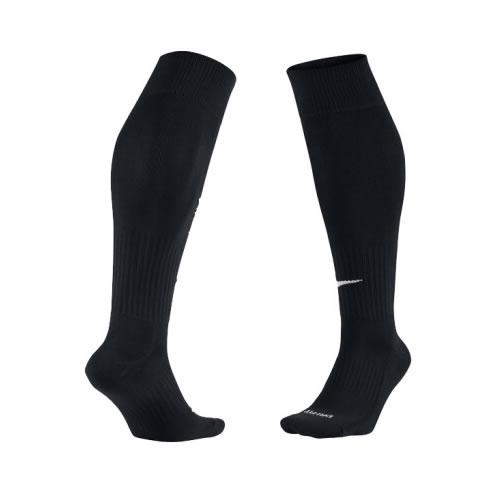 耐克SX4120足球袜