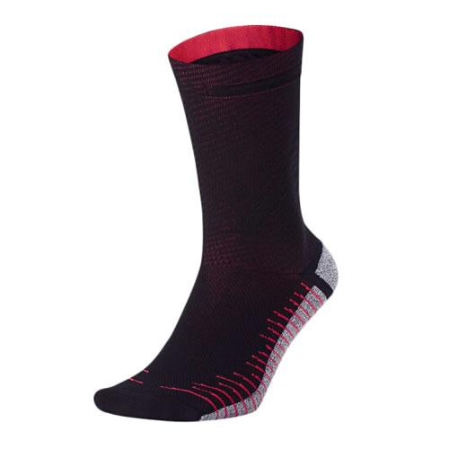 耐克SX7236足球训练袜