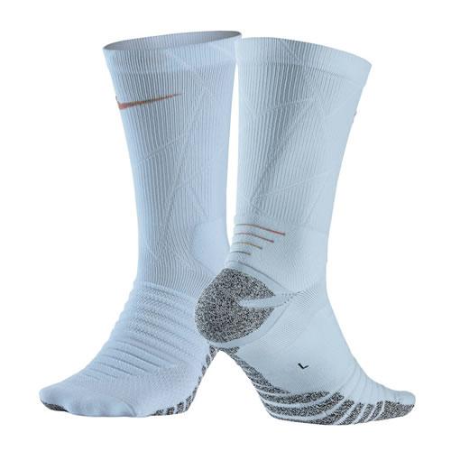 耐克SX7020足球袜