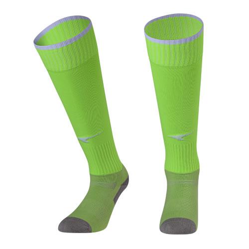 锐克A04602足球袜
