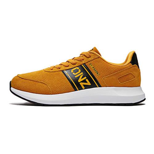 乔丹PM4580364男子跑步鞋
