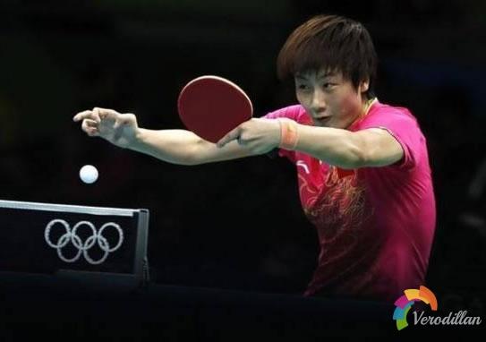 如何提高乒乓球反手防守技术[最新攻略]