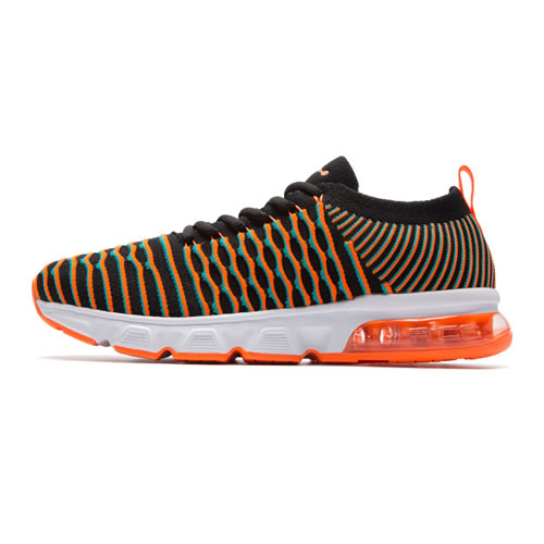 乔丹XM1580201男子跑步鞋