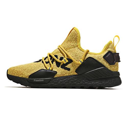 乔丹PM3570250男子跑步鞋