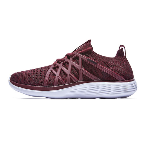 乔丹EM3381838男子跑步鞋