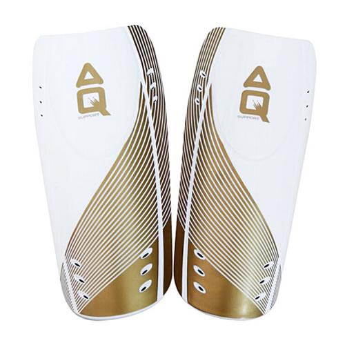 AQ S60601足球护腿板