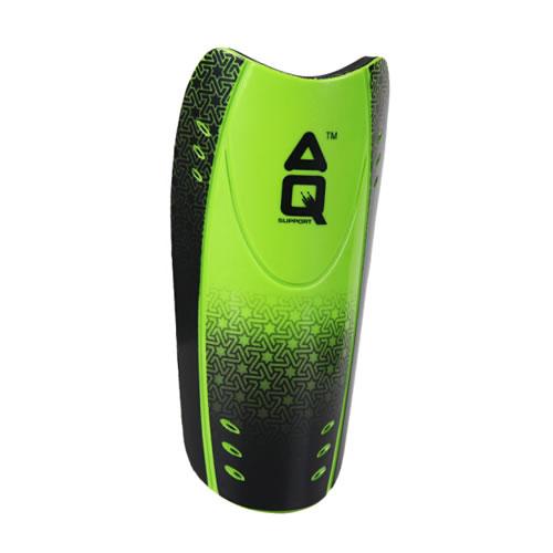 AQ S61681足球护腿板