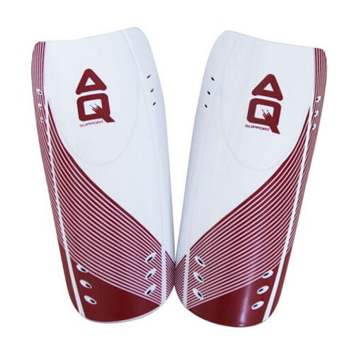 AQ S60602足球护腿板