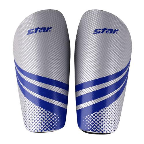 世达SD241足球护腿板