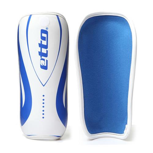 英途SD030足球护腿板