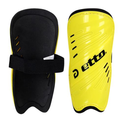 英途SD032足球护腿板