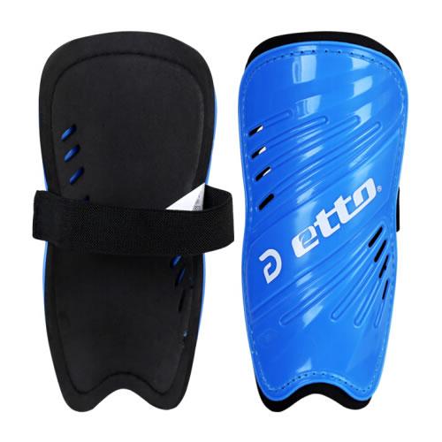 英途SD032足球护腿板图2高清图片