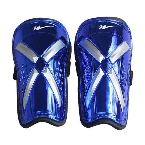 双星SY002足球护腿板图4高清图片