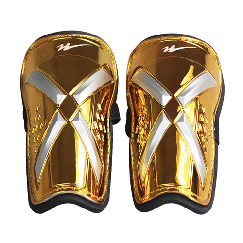 双星SY002足球护腿板图1高清图片