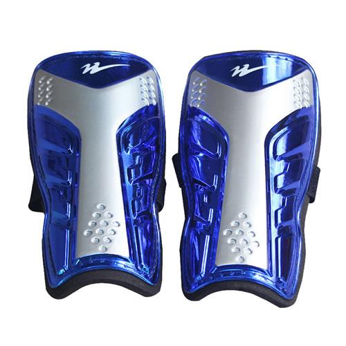 双星SY003足球护腿板