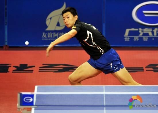 如何掌握乒乓球最佳击球点,各击球点有什么优劣势