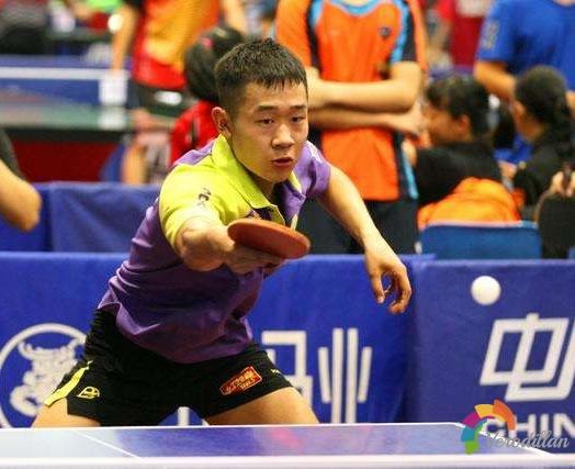 打乒乓球如何培养提升良好的战术意识
