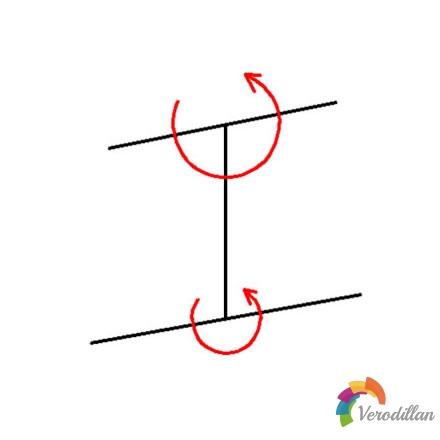 打羽毛球如何学会腰部发力