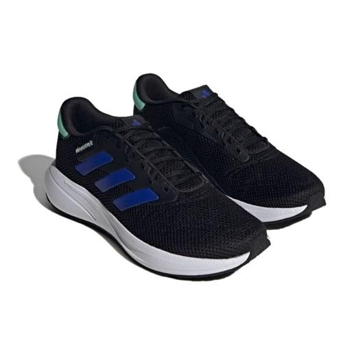 乐卡克CMT-181226男女跑步鞋图5