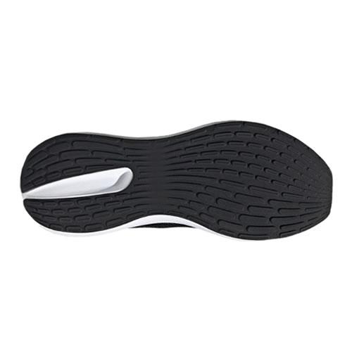 乐卡克CMT-181226男女跑步鞋图4