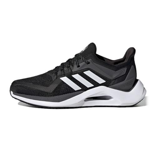 乐卡克PMT-181122男女跑步鞋图1