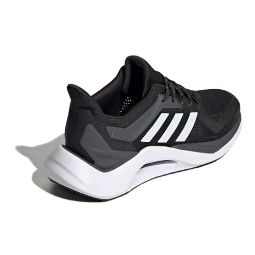 乐卡克PMT-181122男女跑步鞋图5