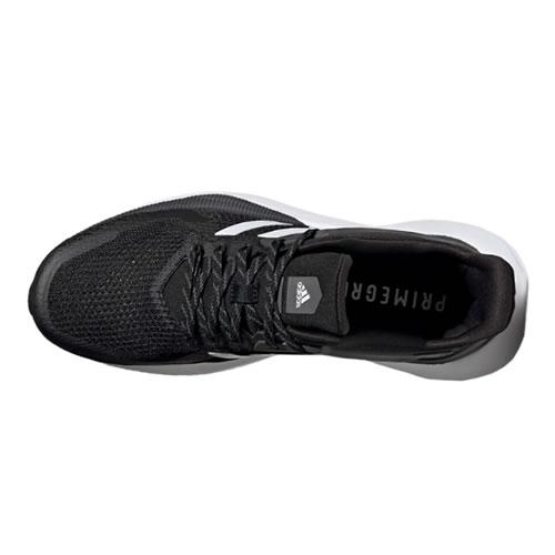 乐卡克PMT-181122男女跑步鞋图3