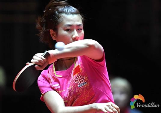乒乓球钩子发球具体步骤及注意事项