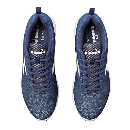迪亚多纳X RUN LIGHT 3男子跑步鞋图3