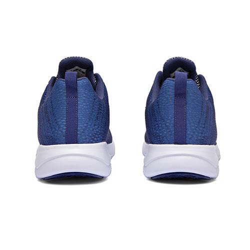 迪亚多纳X RUN LIGHT 3男子跑步鞋图2