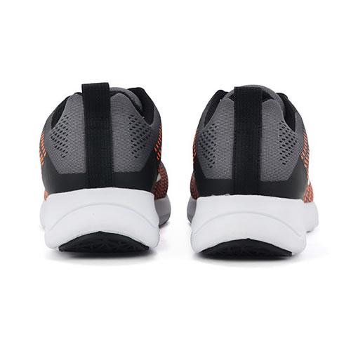 迪亚多纳X RUN 3男子跑步鞋图7