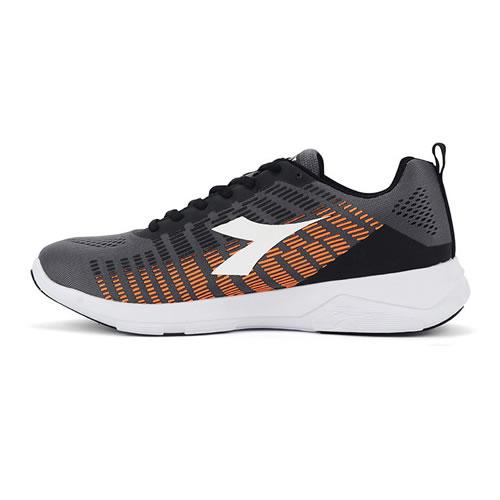 迪亚多纳X RUN 3男子跑步鞋图6