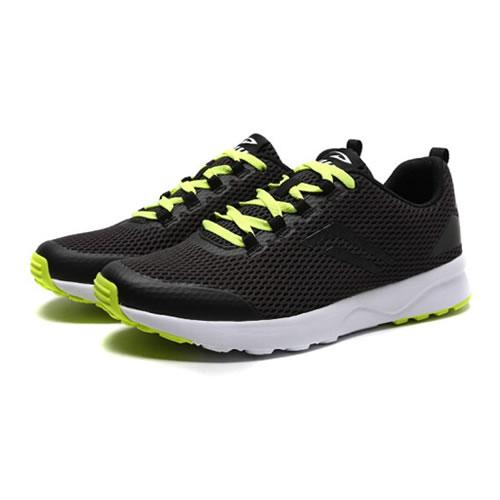 德尔惠22713630男子跑步鞋图9