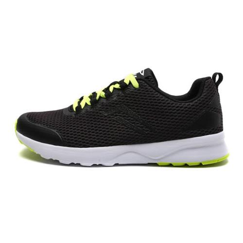 德尔惠22713630男子跑步鞋图8