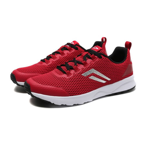 德尔惠22713630男子跑步鞋图5