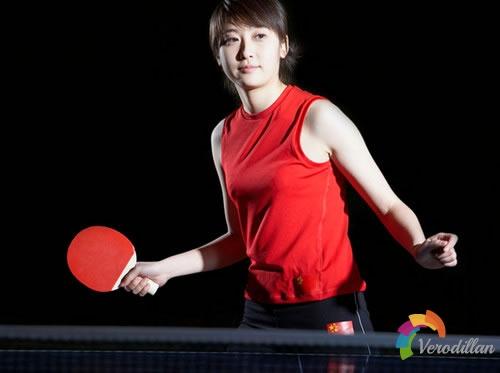 浅谈乒乓球赛前热身项目之拉伸运动