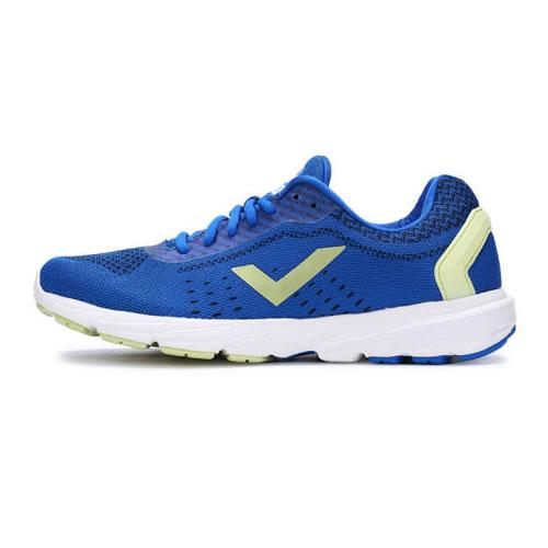 PONY 71W1VE01男女跑步鞋