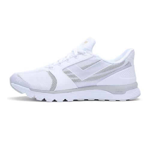 PONY 71W1DR01男女跑步鞋