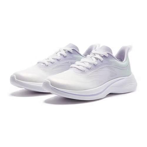 PONY 73M1DR03男女跑步鞋