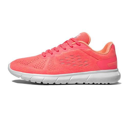 卡尔美6682202女子跑步鞋