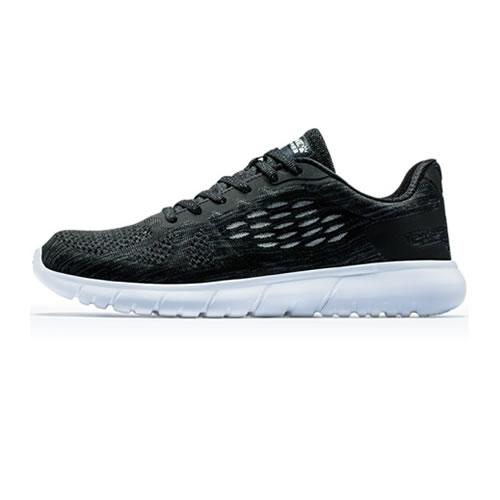 卡尔美6681202男子跑步鞋