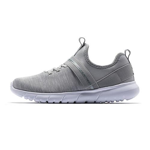 卡尔美6682021女子跑步鞋