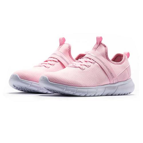 卡尔美6682021女子跑步鞋图8